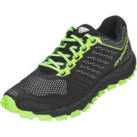 Dynafit Trailbreaker Shoes Herr asphalt/dna green